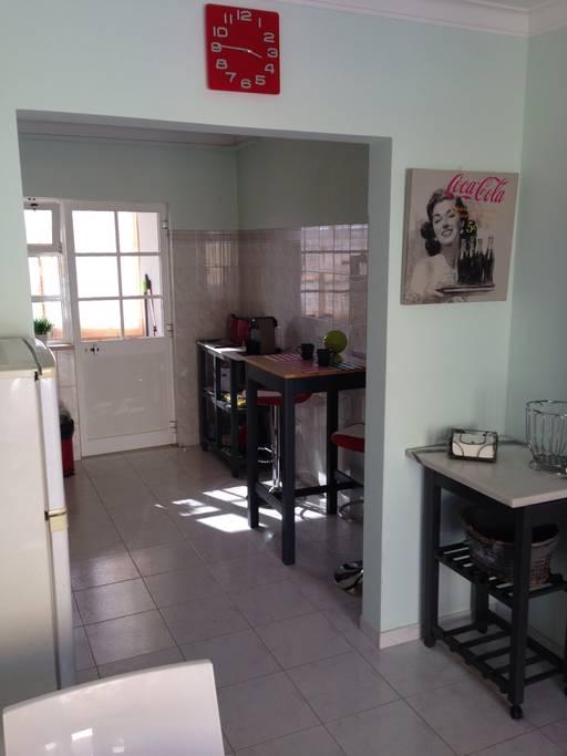Location appartements et villas de vacance, Flat penthouse Joaquim do ô à Olhão, Portugal Algarve, REF_IMG_2934_5121