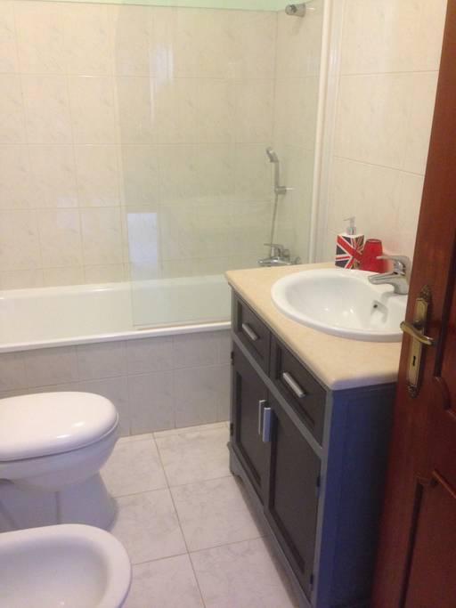 Location appartements et villas de vacance, Flat penthouse Joaquim do ô à Olhão, Portugal Algarve, REF_IMG_2934_5122