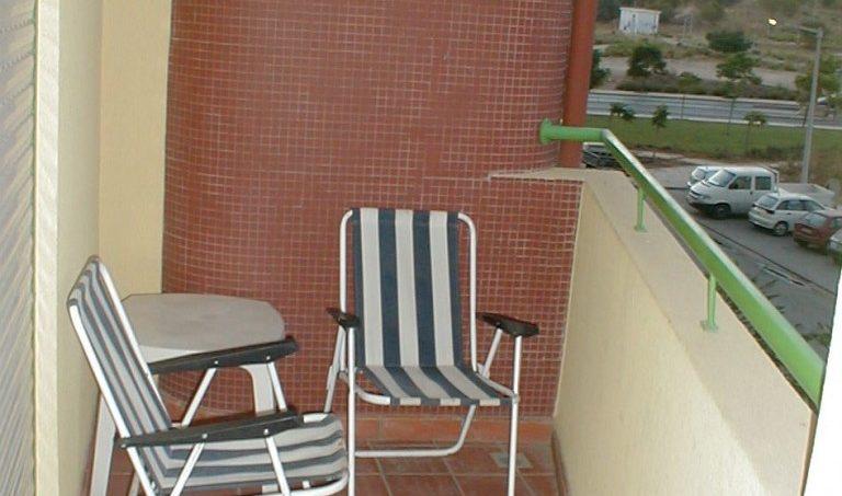 Location appartements et villas de vacance, Apartments in Portimão  for Rent à Portimão, Portugal Algarve, REF_IMG_2959_2961