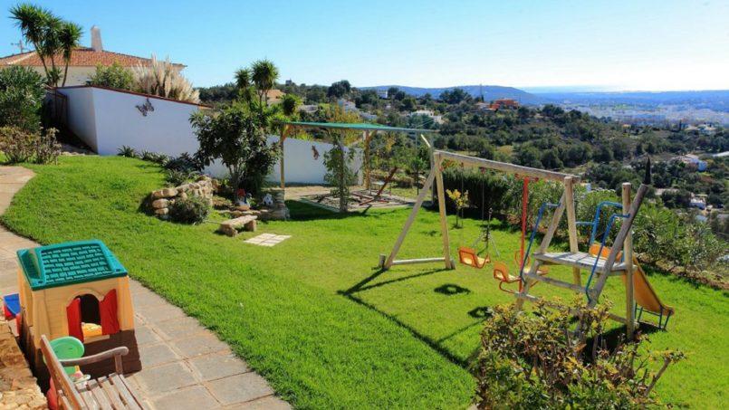 Location appartements et villas de vacance, Orange Cottage à Loule, Portugal Algarve, REF_IMG_1011_3001
