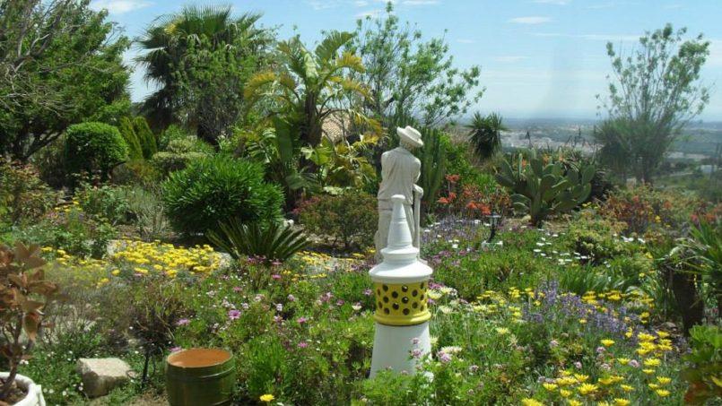 Location appartements et villas de vacance, Orange Cottage à Loule, Portugal Algarve, REF_IMG_1011_3000