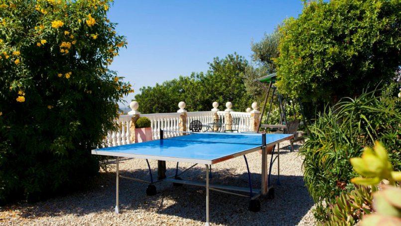 Location appartements et villas de vacance, Orange Cottage à Loule, Portugal Algarve, REF_IMG_1011_2999