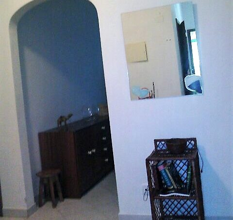 Location appartements et villas de vacance, Apartments in Portimão  for Rent à Portimão, Portugal Algarve, REF_IMG_2959_2963