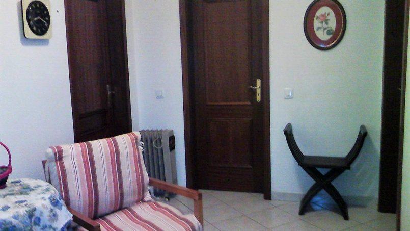 Location appartements et villas de vacance, Apartments in Portimão  for Rent à Portimão, Portugal Algarve, REF_IMG_2959_2964