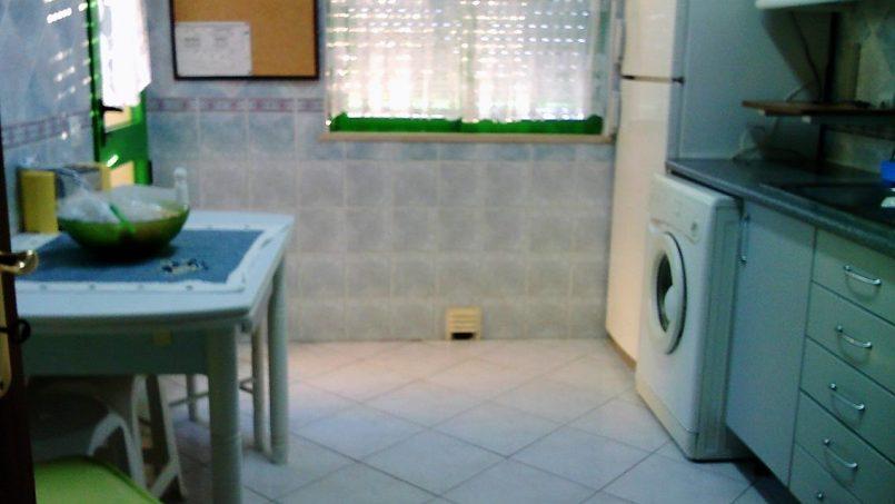 Location appartements et villas de vacance, Apartments in Portimão  for Rent à Portimão, Portugal Algarve, REF_IMG_2959_2965