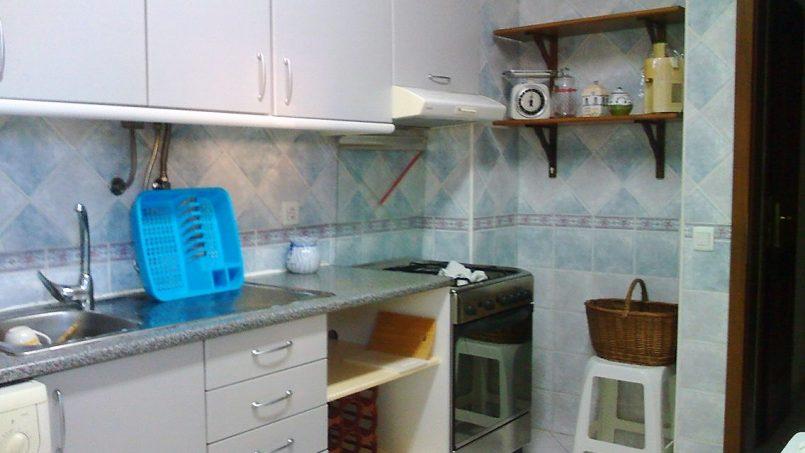 Location appartements et villas de vacance, Apartments in Portimão  for Rent à Portimão, Portugal Algarve, REF_IMG_2959_2966