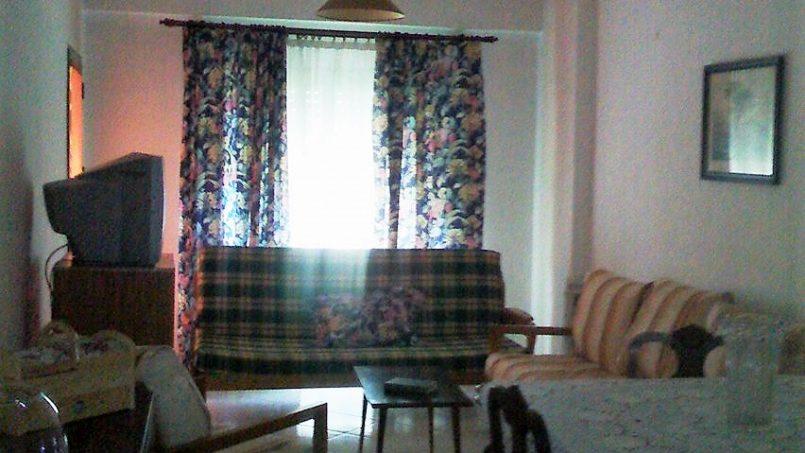 Location appartements et villas de vacance, Apartments in Portimão  for Rent à Portimão, Portugal Algarve, REF_IMG_2959_2969