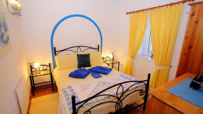 Location appartements et villas de vacance, Orange Cottage à Loule, Portugal Algarve, REF_IMG_1011_2994