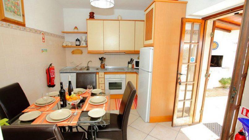 Location appartements et villas de vacance, Orange Cottage à Loule, Portugal Algarve, REF_IMG_1011_2993