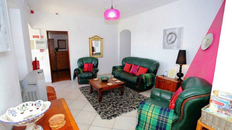 Location appartements et villas de vacance, Orange Cottage à Loule, Portugal Algarve, REF_IMG_1011_2992