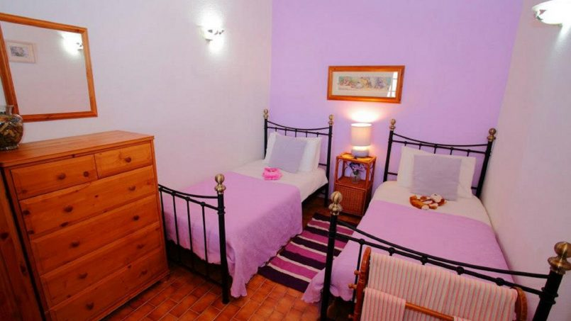Location appartements et villas de vacance, Orange Cottage à Loule, Portugal Algarve, REF_IMG_1011_2995