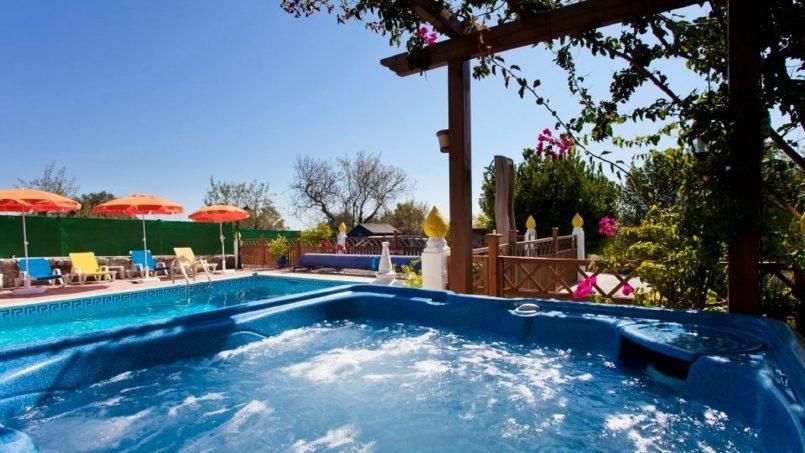 Location appartements et villas de vacance, Orange Cottage à Loule, Portugal Algarve, REF_IMG_1011_2997