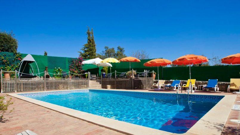 Location appartements et villas de vacance, Orange Cottage à Loule, Portugal Algarve, REF_IMG_1011_2998