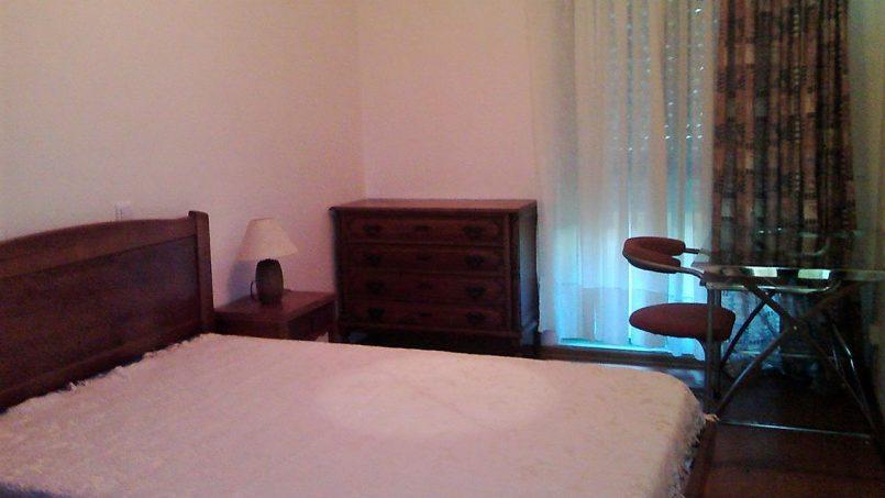 Location appartements et villas de vacance, Apartments in Portimão  for Rent à Portimão, Portugal Algarve, REF_IMG_2959_2973
