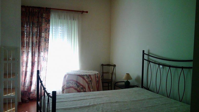 Location appartements et villas de vacance, Apartments in Portimão  for Rent à Portimão, Portugal Algarve, REF_IMG_2959_2974