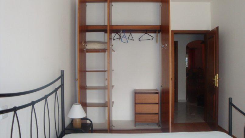 Location appartements et villas de vacance, Apartments in Portimão  for Rent à Portimão, Portugal Algarve, REF_IMG_2959_2975