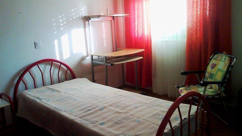 Location appartements et villas de vacance, Apartments in Portimão  for Rent à Portimão, Portugal Algarve, REF_IMG_2959_2976