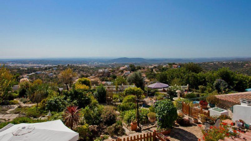 Location appartements et villas de vacance, Orange Cottage à Loule, Portugal Algarve, REF_IMG_1011_2991