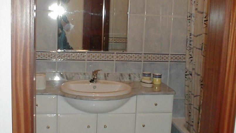 Location appartements et villas de vacance, Apartments in Portimão  for Rent à Portimão, Portugal Algarve, REF_IMG_2959_2978