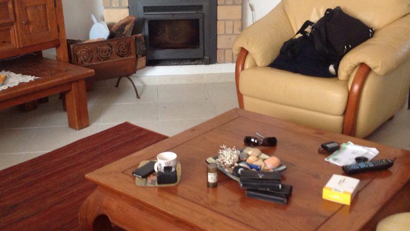 Location appartements et villas de vacance, Vila V2 Pêra à Pêra, Portugal Algarve, REF_IMG_3016_3017