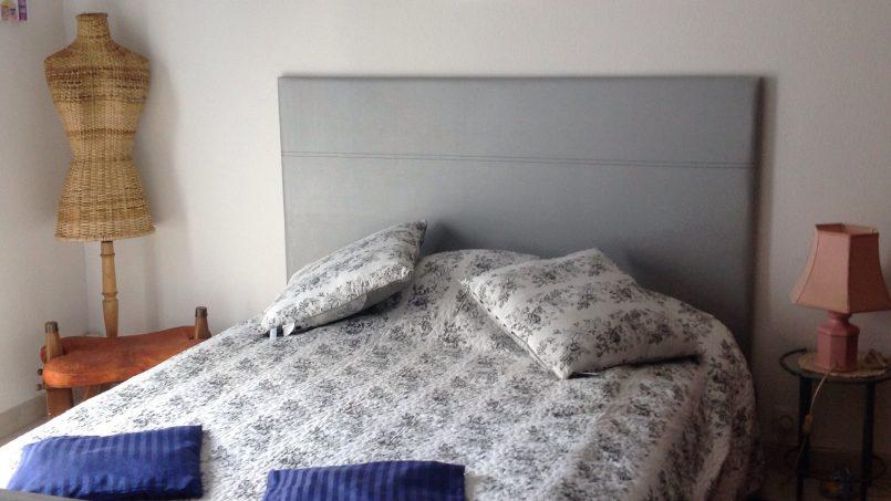 Location appartements et villas de vacance, Vila V2 Pêra à Pêra, Portugal Algarve, REF_IMG_3016_3018