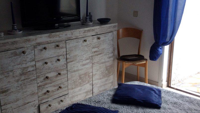 Location appartements et villas de vacance, Vila V2 Pêra à Pêra, Portugal Algarve, REF_IMG_3016_3019