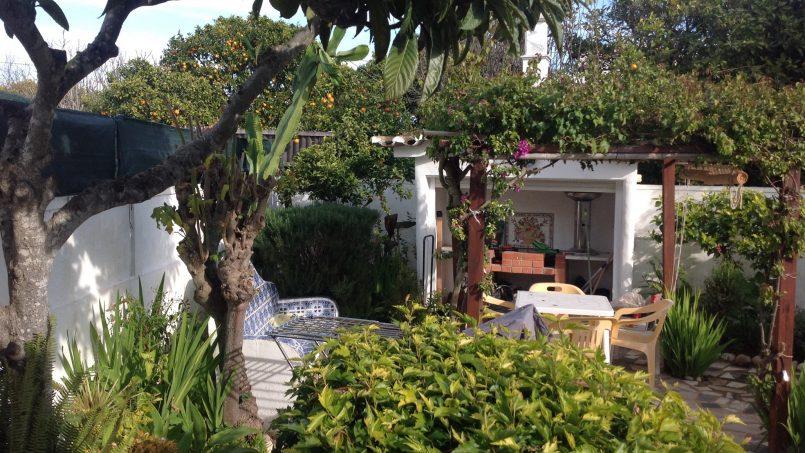 Location appartements et villas de vacance, Vila V2 Pêra à Pêra, Portugal Algarve, REF_IMG_3016_3021