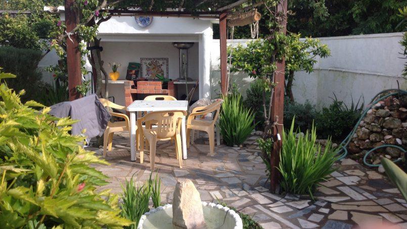 Location appartements et villas de vacance, Vila V2 Pêra à Pêra, Portugal Algarve, REF_IMG_3016_3022
