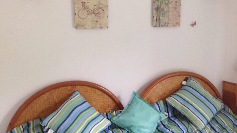 Location appartements et villas de vacance, Vila V2 Pêra à Pêra, Portugal Algarve, REF_IMG_3016_3023