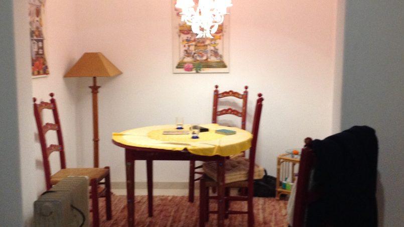 Location appartements et villas de vacance, Vila V2 Pêra à Pêra, Portugal Algarve, REF_IMG_3016_3025