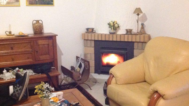 Location appartements et villas de vacance, Vila V2 Pêra à Pêra, Portugal Algarve, REF_IMG_3016_3026