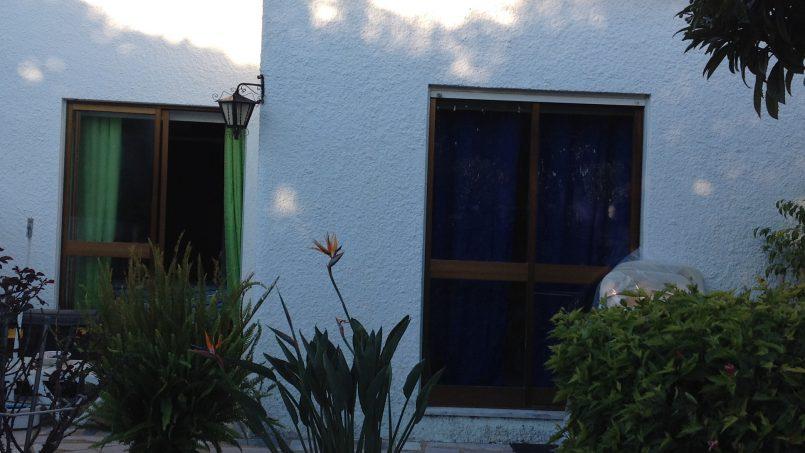 Location appartements et villas de vacance, Vila V2 Pêra à Pêra, Portugal Algarve, REF_IMG_3016_3029