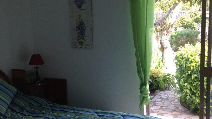 Location appartements et villas de vacance, Vila V2 Pêra à Pêra, Portugal Algarve, REF_IMG_3016_3030