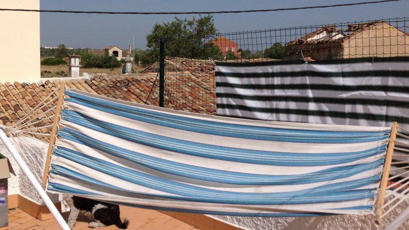 Location appartements et villas de vacance, Vila V2 Pêra à Pêra, Portugal Algarve, REF_IMG_3016_3033