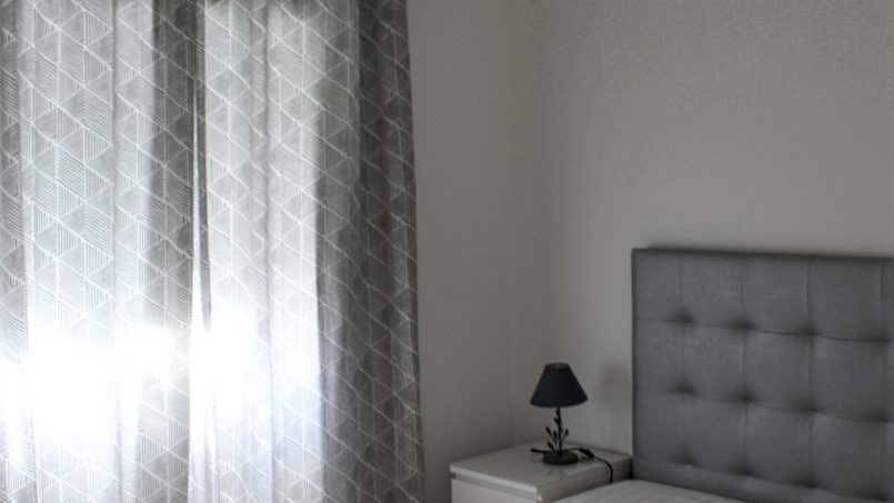 Holiday apartments and villas for rent, Moradia T2 no Centro de Albufeira (Algarve) in Albufeira, Portugal Algarve, REF_IMG_3078_3079