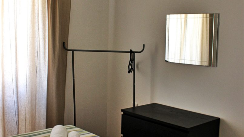 Holiday apartments and villas for rent, Moradia T2 no Centro de Albufeira (Algarve) in Albufeira, Portugal Algarve, REF_IMG_3078_3081