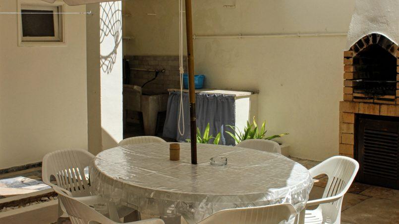 Holiday apartments and villas for rent, Moradia T2 no Centro de Albufeira (Algarve) in Albufeira, Portugal Algarve, REF_IMG_3078_3087
