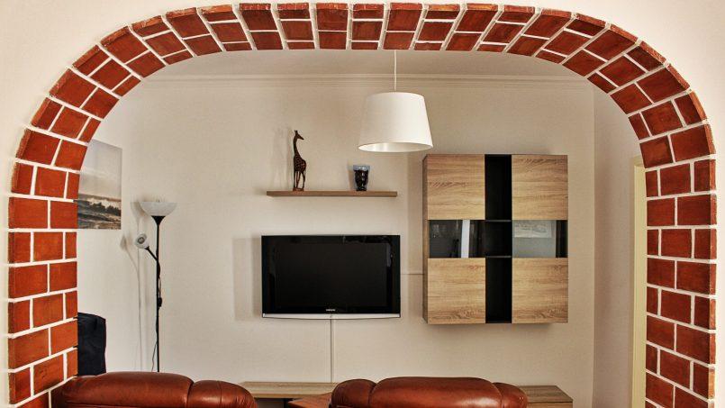 Holiday apartments and villas for rent, Moradia T2 no Centro de Albufeira (Algarve) in Albufeira, Portugal Algarve, REF_IMG_3078_3083