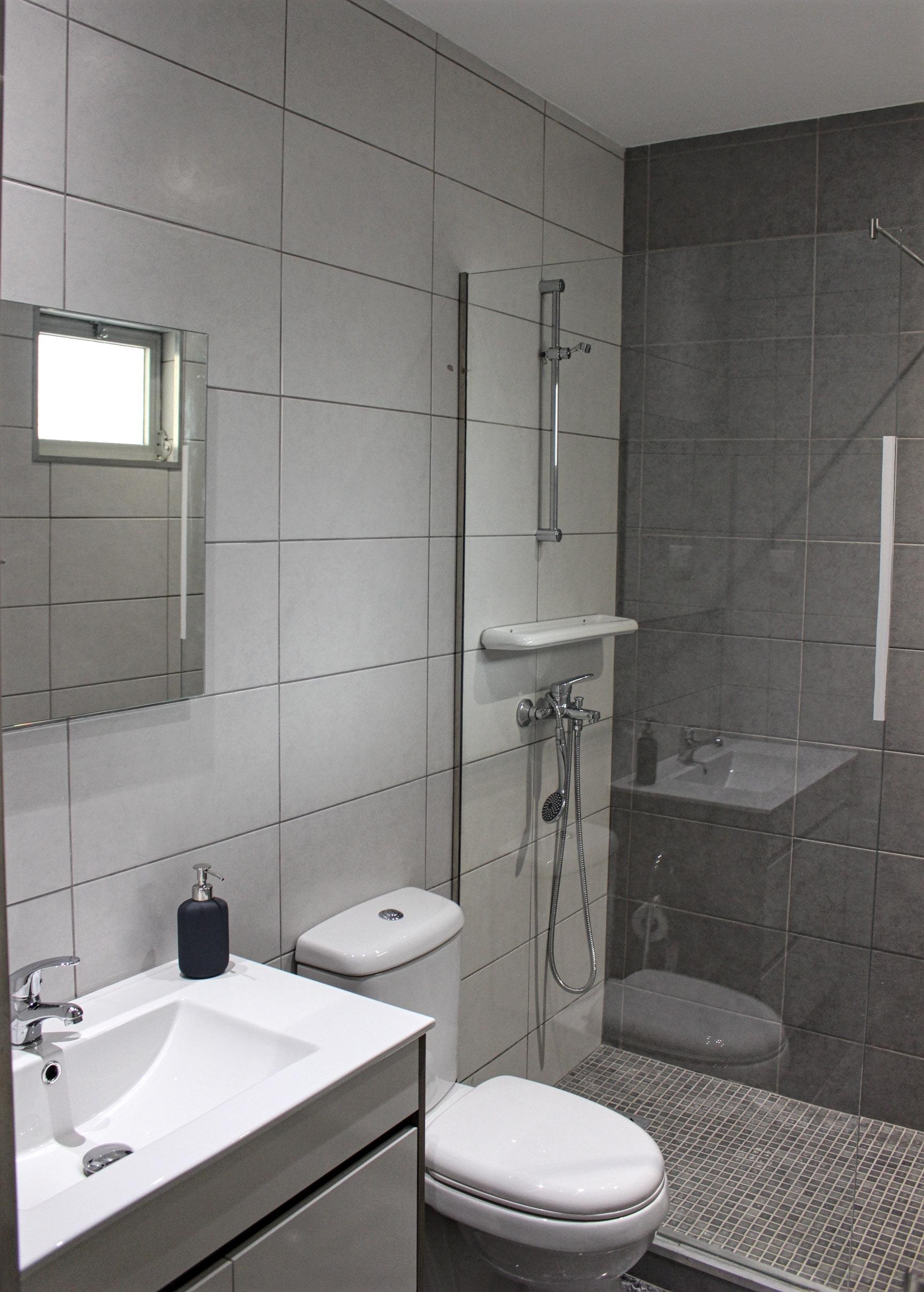Location appartements et villas de vacance, Moradia T2 no Centro de Albufeira (Algarve) à Albufeira, Portugal Algarve, REF_IMG_3078_3086