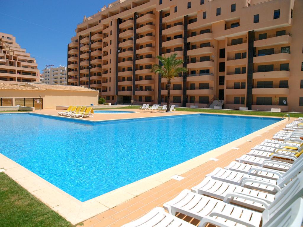 Holiday apartments and villas for rent, Apartamento t2 Paraiso Sol da Rocha in Portimão, Portugal Algarve, REF_IMG_3873_3874
