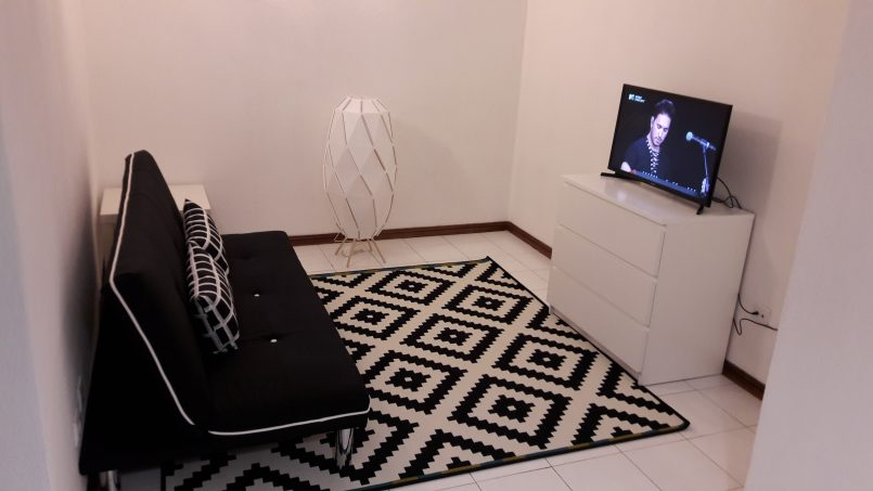 Apartamentos e moradias para alugar, Apartamento t2 Paraiso Sol da Rocha em Portimão, Portugal Algarve, REF_IMG_3873_3882