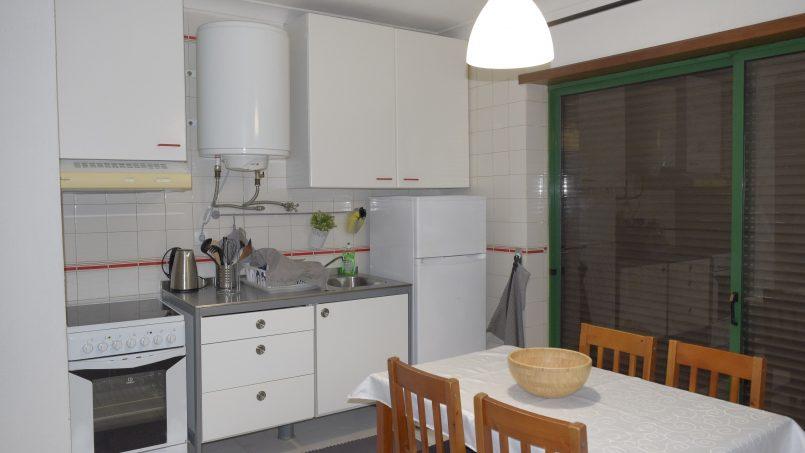 Apartamentos e moradias para alugar, Apartamento t2 Paraiso Sol da Rocha em Portimão, Portugal Algarve, REF_IMG_3873_3883