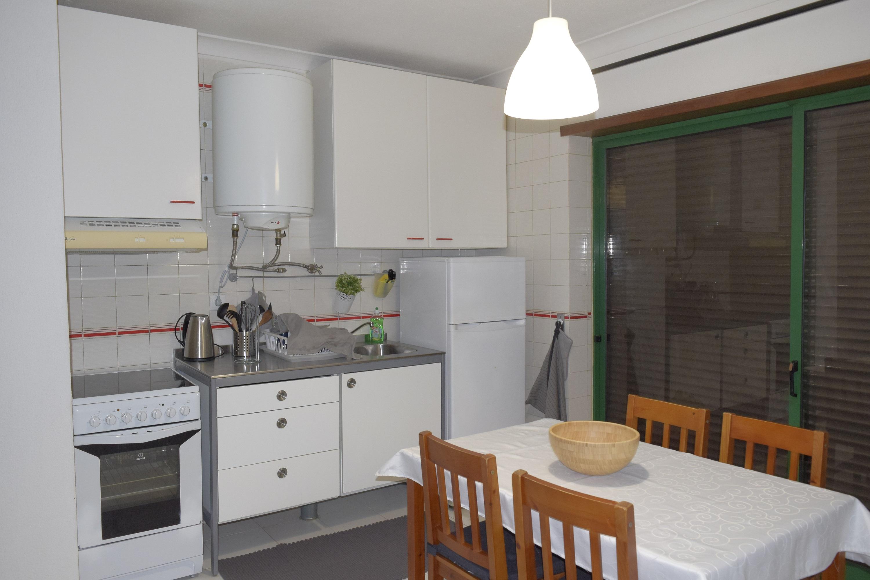 Holiday apartments and villas for rent, Apartamento t2 Paraiso Sol da Rocha in Portimão, Portugal Algarve, REF_IMG_3873_3883