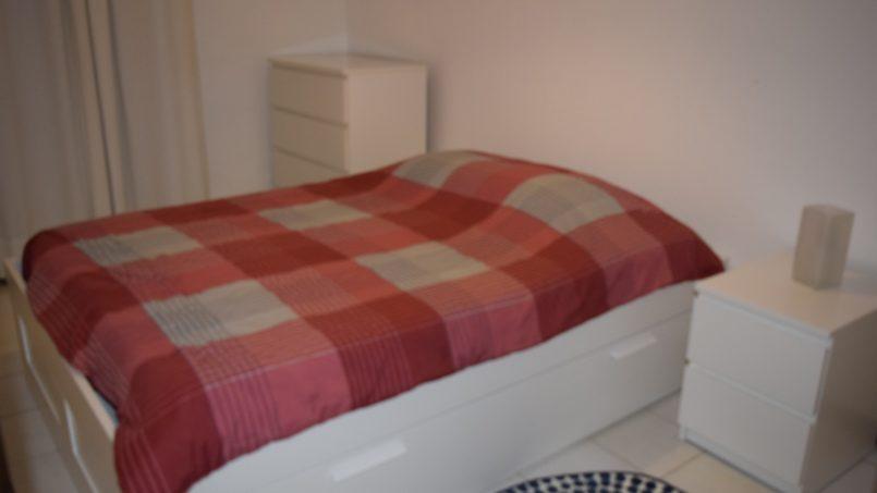 Apartamentos e moradias para alugar, Apartamento t2 Paraiso Sol da Rocha em Portimão, Portugal Algarve, REF_IMG_3873_3885