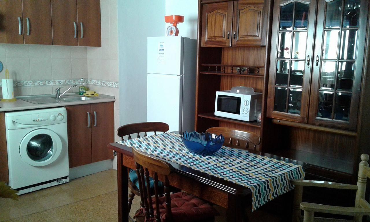 Apartamentos e moradias para alugar, Casa das Netas em Lagos, Portugal Algarve, REF_IMG_3833_3834