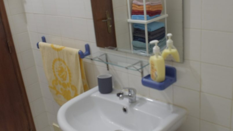 Apartamentos e moradias para alugar, Apartamento t2 Paraiso Sol da Rocha em Portimão, Portugal Algarve, REF_IMG_3873_3887