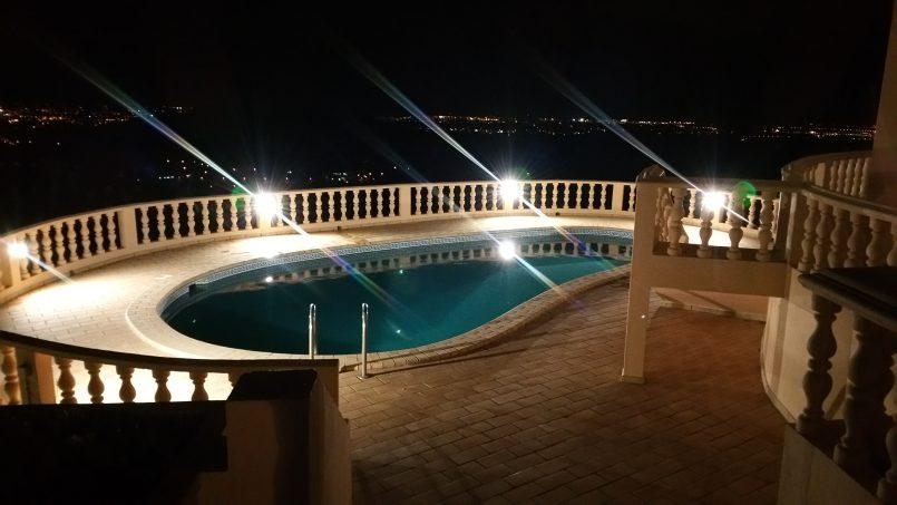 Location appartements et villas de vacance, Quinta da Violeta à Loule, Portugal Algarve, REF_IMG_3770_3795