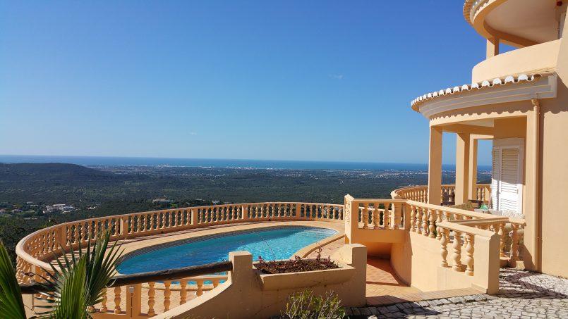 Location appartements et villas de vacance, Quinta da Violeta à Loule, Portugal Algarve, REF_IMG_3770_3777