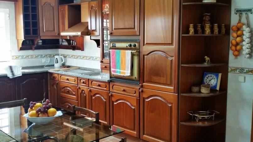 Location appartements et villas de vacance, Quinta da Violeta à Loule, Portugal Algarve, REF_IMG_3770_3791