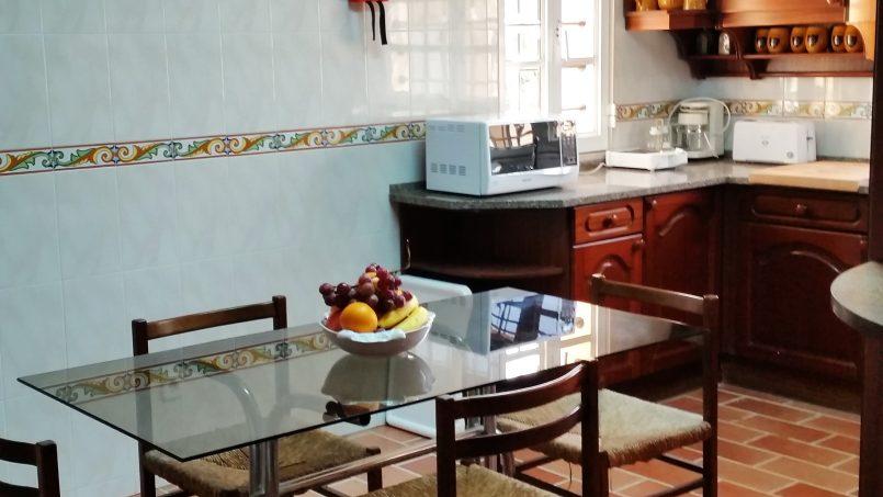 Location appartements et villas de vacance, Quinta da Violeta à Loule, Portugal Algarve, REF_IMG_3770_3792